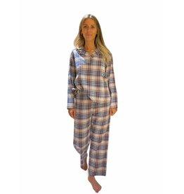 Dorélit Dorélit Femia/Alkes Pyjama Check