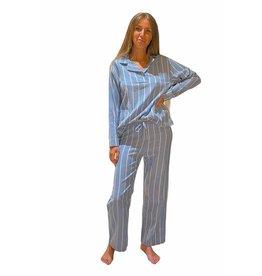 Dorélit Dorélit Femia/Alkes Pyjama Stripe