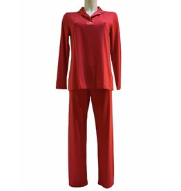 Annette Annette Sara Pyjama  3252P