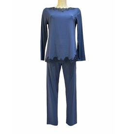 Annette Annette Sofia Pyjama 3217