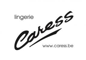 Lingerie Caress Brasschaat Antwerpen