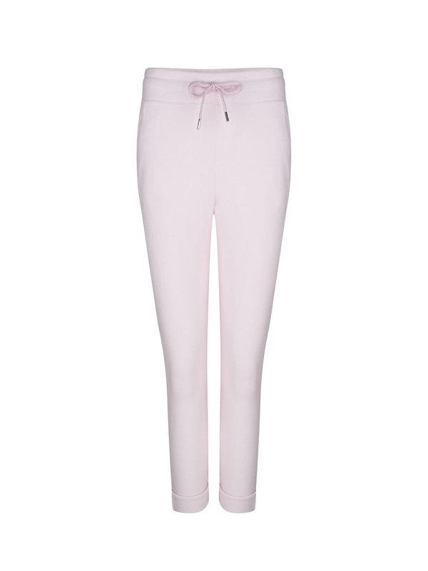 Blake Seven Teddie Pants Pink