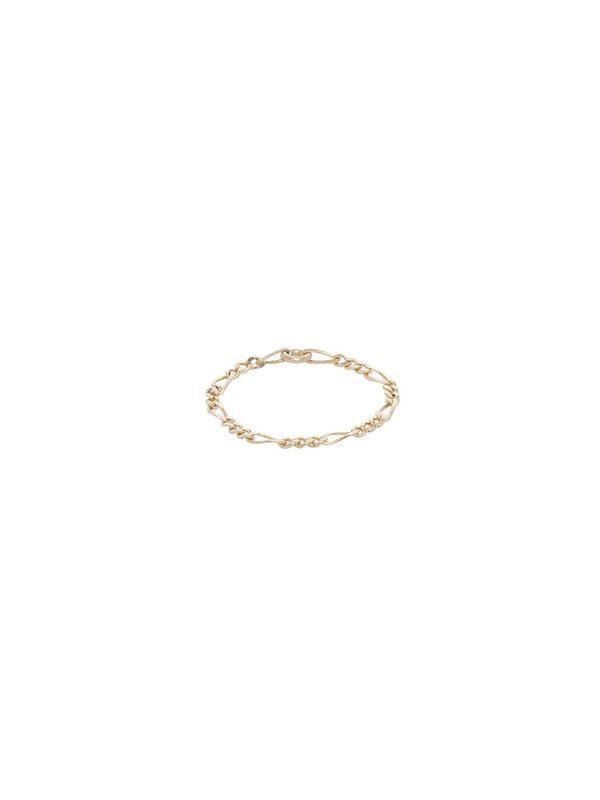Bobby Rose Figaro Ring Gold