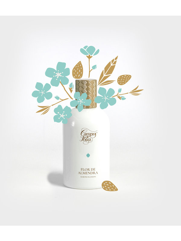 Almond Blossom 100 ml