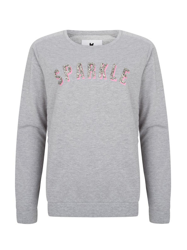 Blake Seven Sparkle Sweater