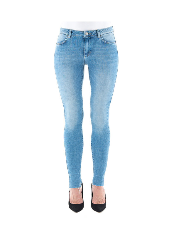 Five Units Five Units Penelope Atlanta Light Blue Jeans