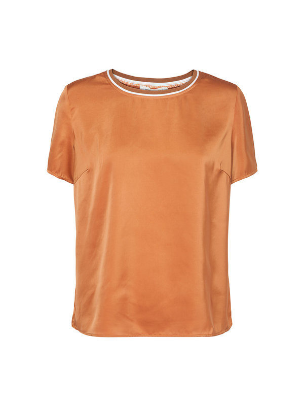 Blouse Amber