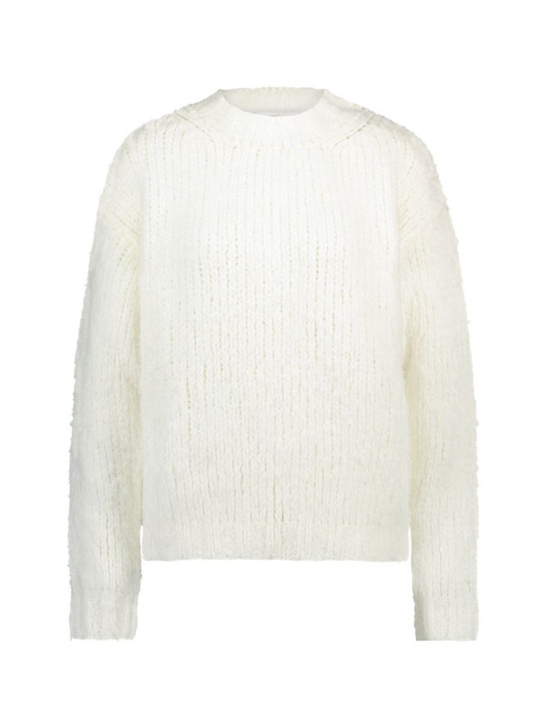 Aaiko Knit Trilly Les Blancs