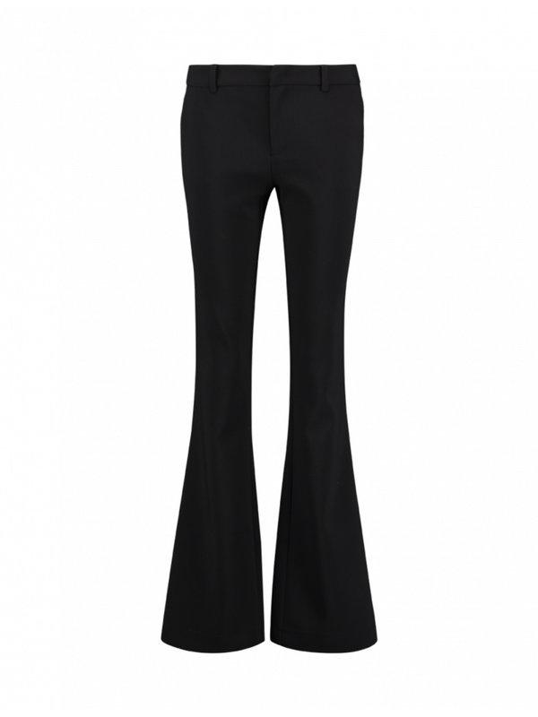 Aaiko Flarene Pants Black