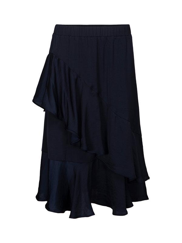 Sofie Schnoor Skirt Dolly Dark Blue