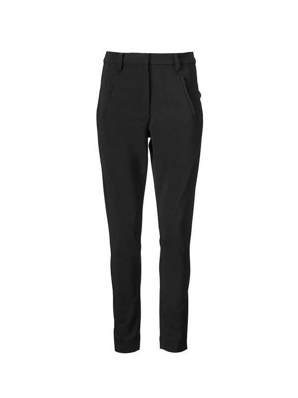 Five Units Angelie 238 Black Jegging