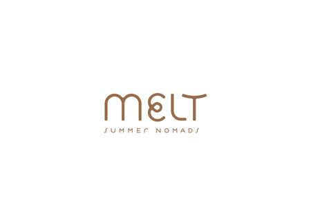 Melt Nomads