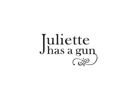 Juliette has a gun