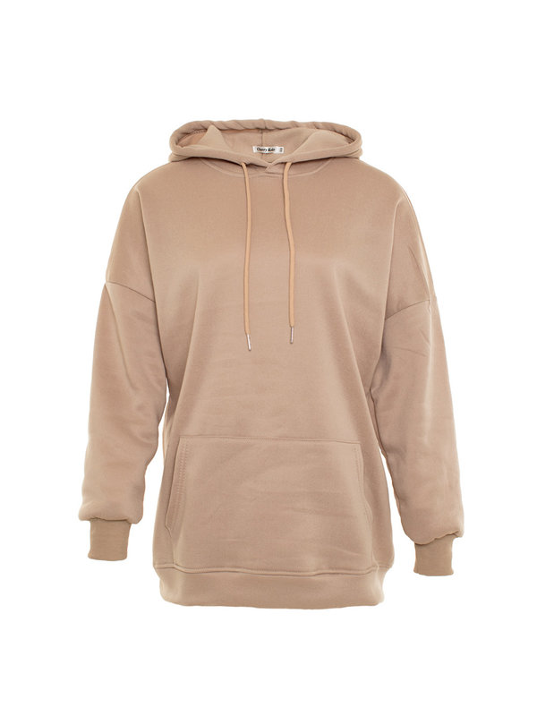 By Sara Collection Fenna Hoody
