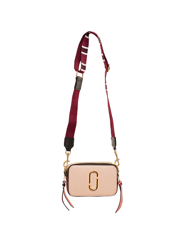 By Sara Collection Sofie Bag