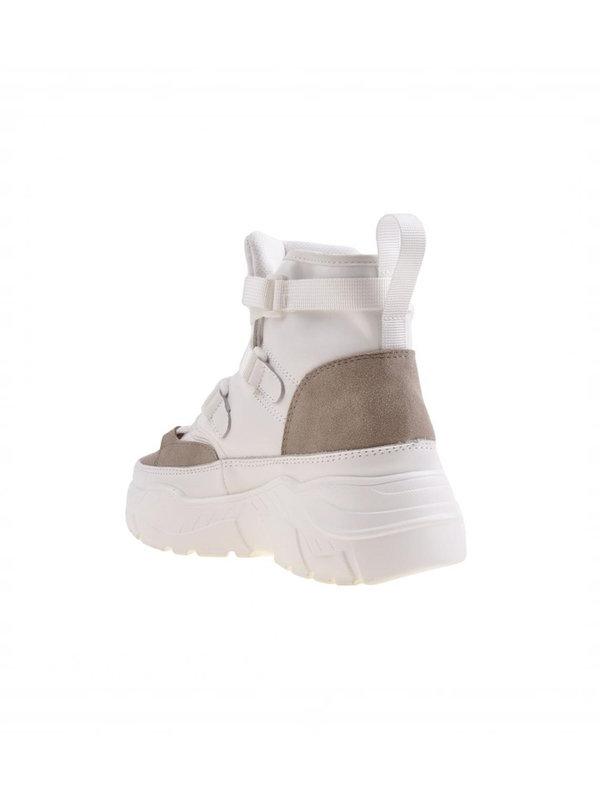 Sofie Schnoor Shoe Noela White