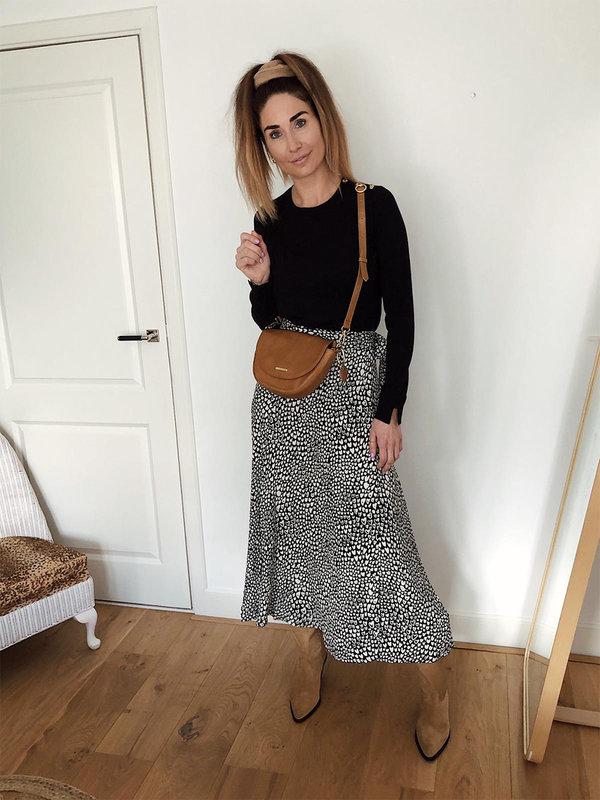 Fabienne Chapot Philine Bag Uni One Size