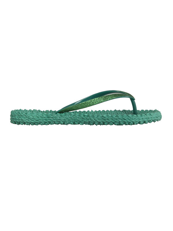 Ilse Jacobsen North Green Flipflops