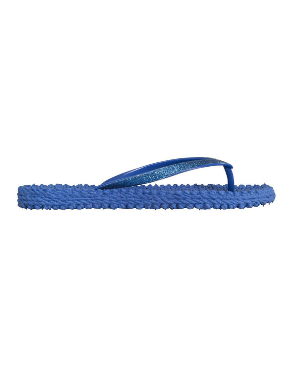 Ilse Jacobsen Direct Blue FLipflops