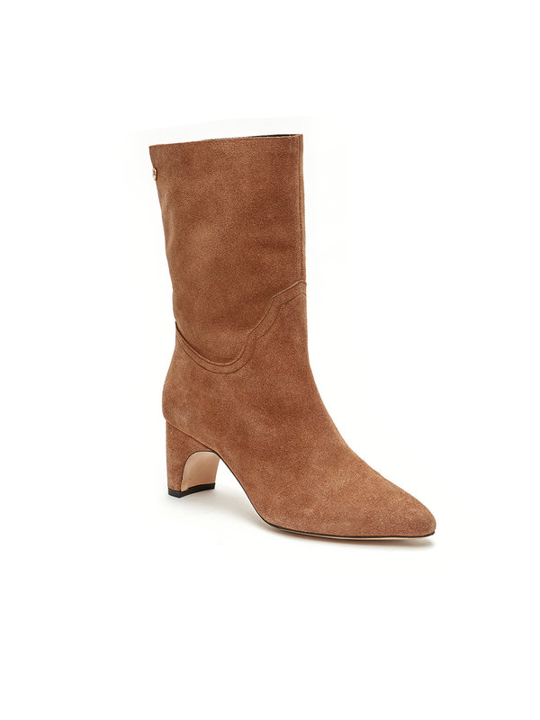 Fabienne Chapot Forever Young Boot Camel Uni