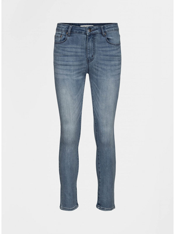 Sofie Schnoor Jeans Julia Denim Blue