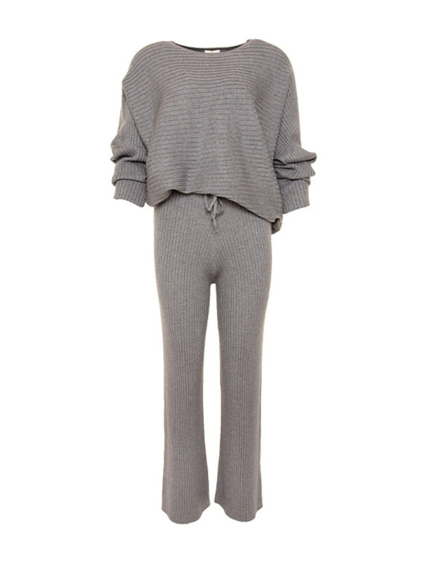 By Sara Collection Elip Comfy Set