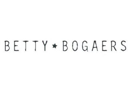 Betty Bogaers
