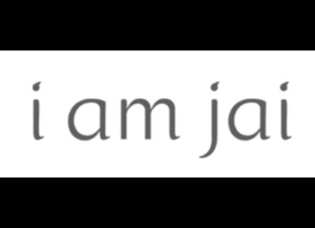 I Am Jai