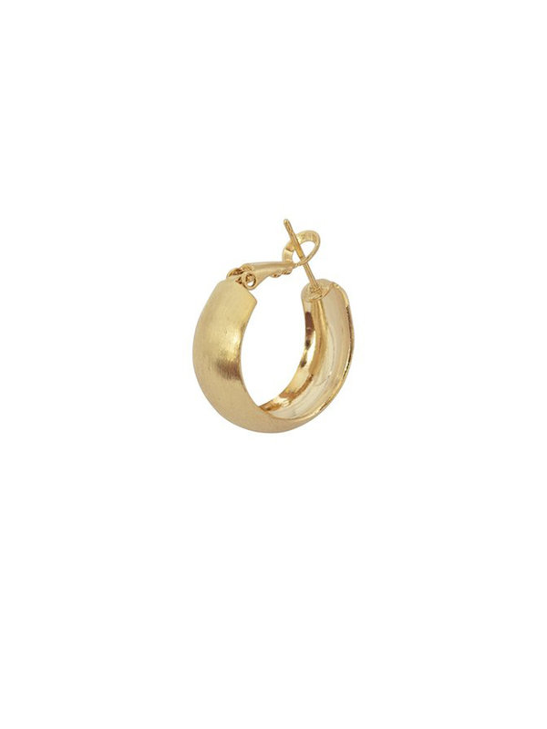 Bobby Rose Wonderer Earring
