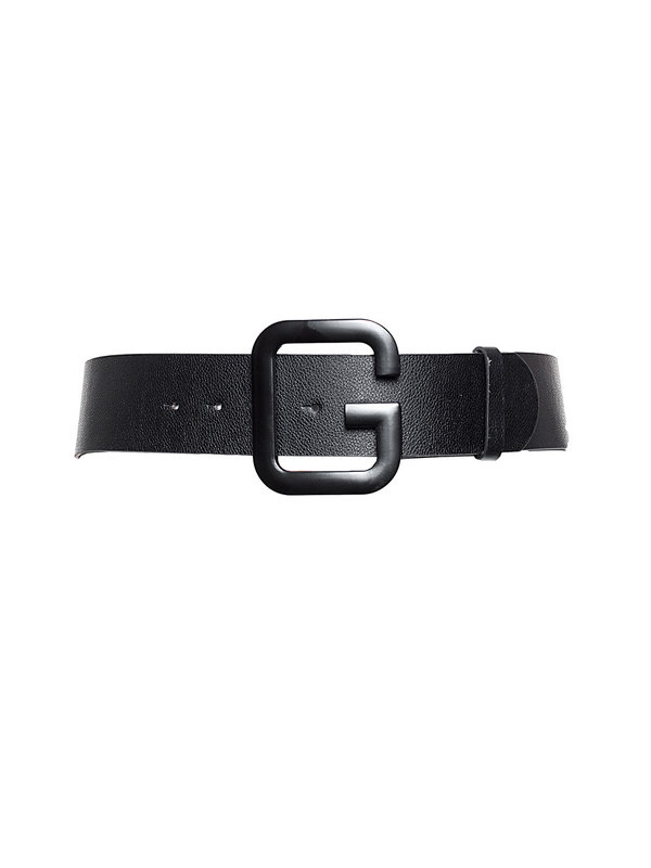 By Sara Collection Giselle Belt