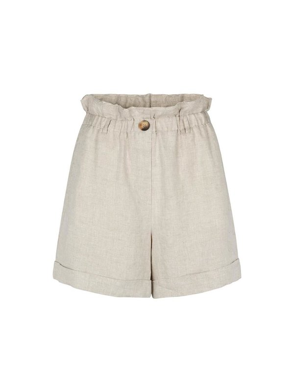 Moliin Grith Short Grey