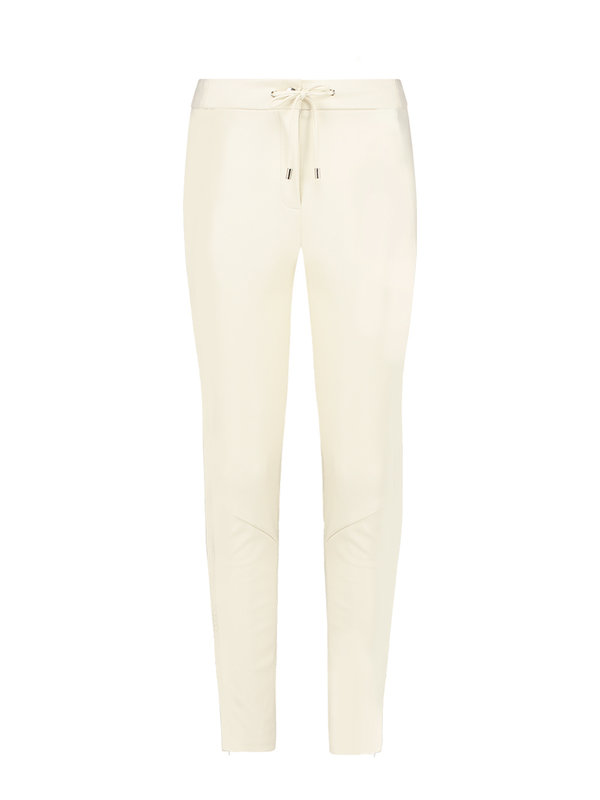Aaiko Sosy Pu Pants Cream