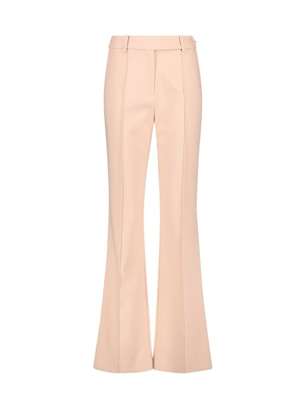 Aaiko Vantalle Pantalon Dusty Rose