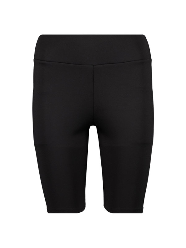 Raizzed Saron Short Deep Black