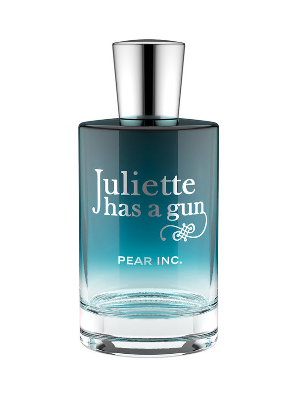 Juliette has a gun Pear Inc. 100 ML
