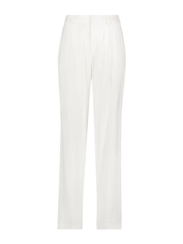 Aaiko Tary Pants Les Blancs