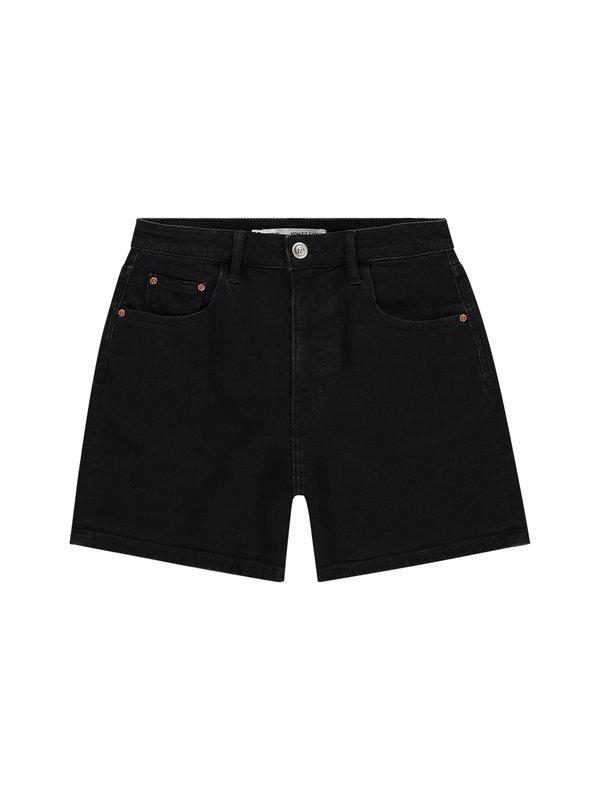 Raizzed Sierra Short Black