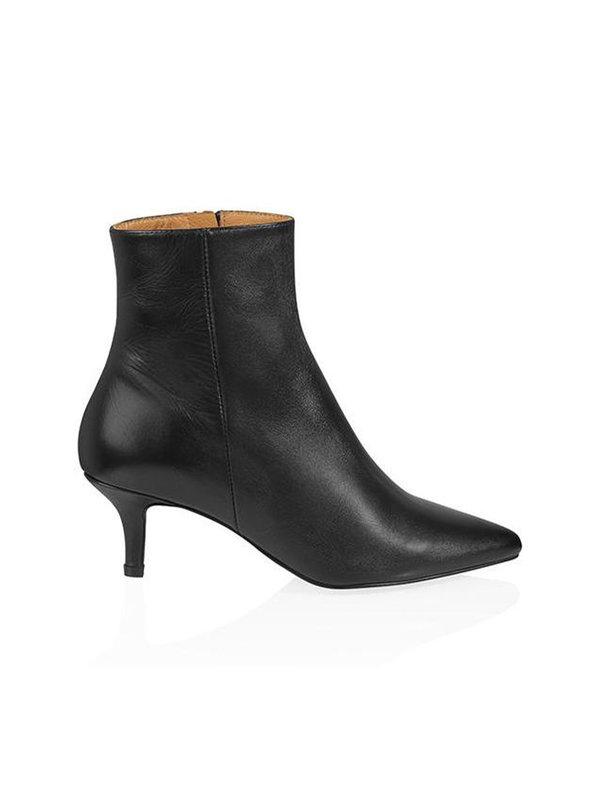 DW\\RS Lugo Boots Zwart