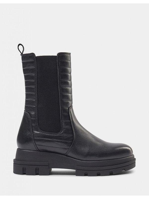 Sofie Schnoor Boots Black