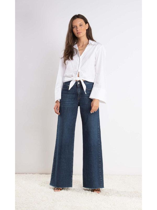 Denim Studio Jude Jeans Medium Vintage