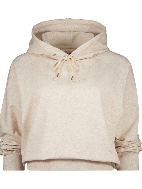 Raizzed Sweater Nadine Soft Vanilla Melee