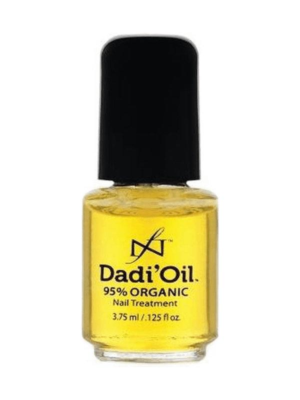 Dadi' Oil 3.75 ml
