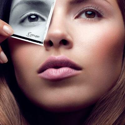 Fashion & Beauty | Bezoek ons in Zandvoort logo