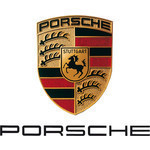 Laadstation Porsche