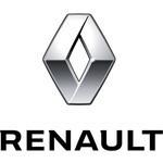 Laadkabel Renault
