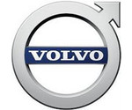Laadkabel Volvo