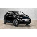 Laadkabel(s) BMW i3 met 11 kW boordlader (vanaf oktober 2017)