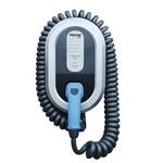 Laadpalen | laadboxen | wandboxen: termen voor laadstation elektrische auto