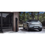 Laadstation(s) DS 3 Crossback E-Tense