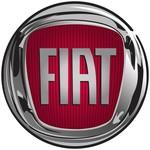 Laadstation Fiat